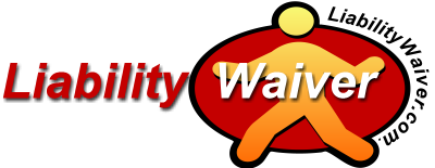 Liability Waiver logo
